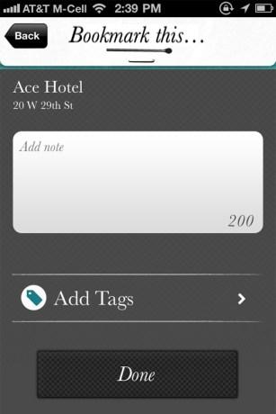 matchbook-app1.jpg