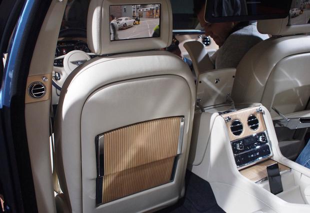 Bentley-back.jpg