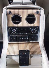 Bentley-console.jpg