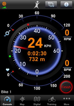 BikeBrainAnalog-2.jpg