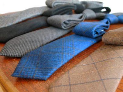 Bk-Tailors-tie-spread.jpg