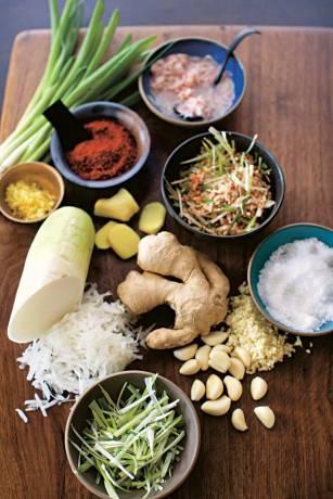 Debbie-Lee-ingredients-7.jpg