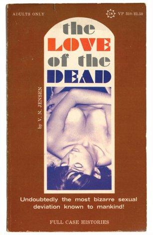 Ed-Wood-book-2.jpg