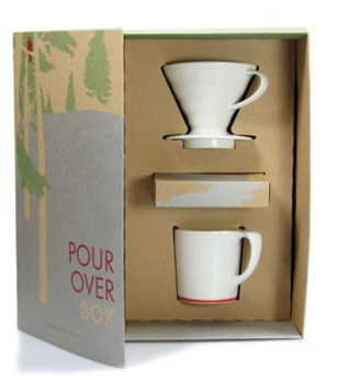 Intelligentsia-pourover-box-gg.jpg