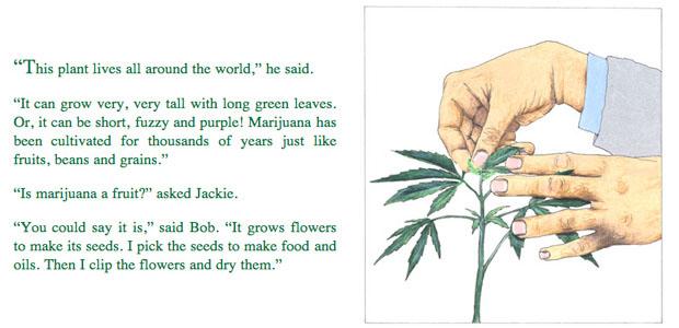 Just_Plant5.jpg