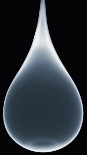 Macallan-Pillar-Drop.jpg