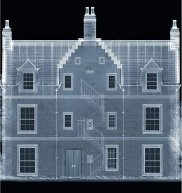 Macallan-Pillar-House.jpg