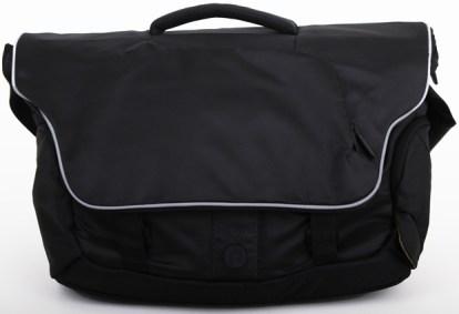 Messenger-bag-1.jpg