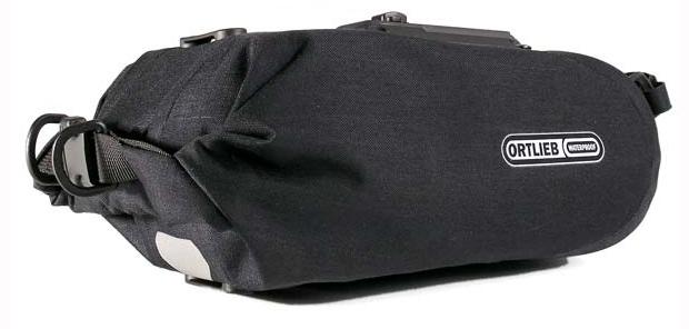 Ortlieb-saddle-bag.jpg