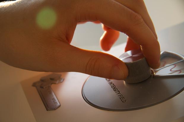 PSK-dial-it-in.jpg