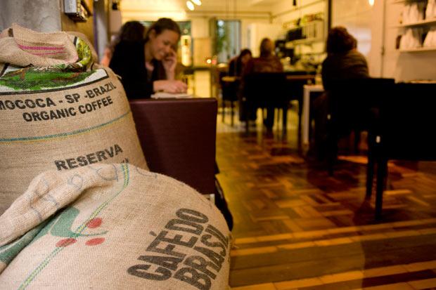 SP-CoffeeLab1.jpg