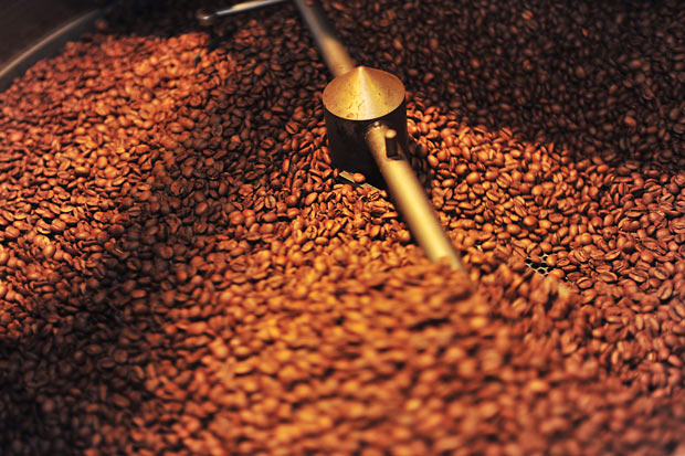 SP-CoffeeLab2.jpg