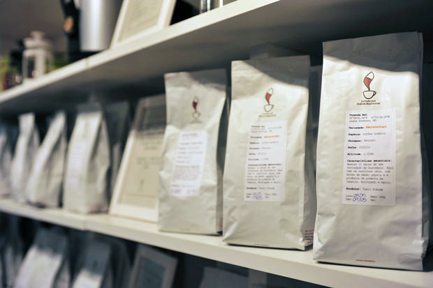 SP-CoffeeLab3.jpg