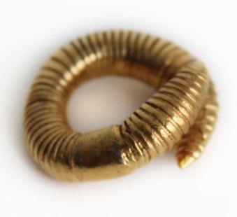 Saeter-ring-1.jpg