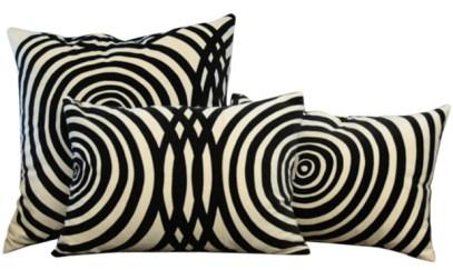 VandM-pillows.jpg