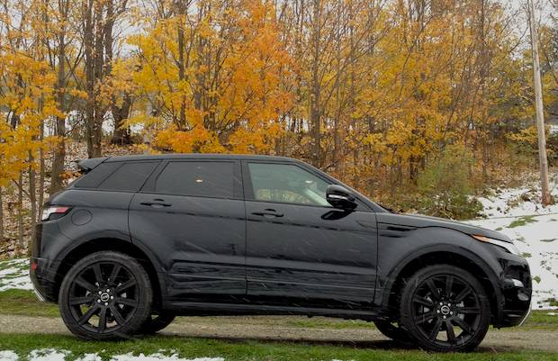 black-range-rover-evoque.jpg