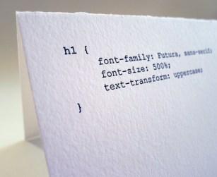 code-cards1.jpg