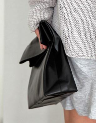 ANVE-bag-6.jpg