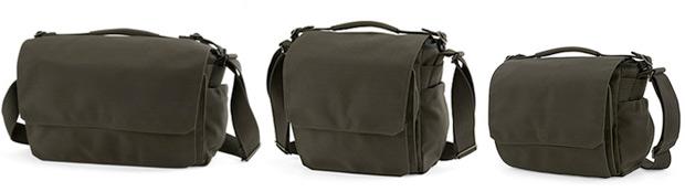 AW-series-bag-lineup.jpg