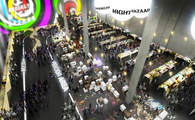 BK-bazaar-overview.jpg