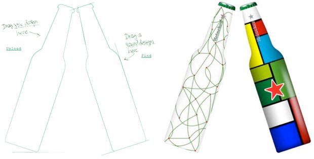 Heineken-bottle-design-1.jpg