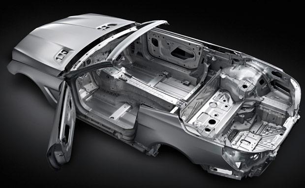 MB-SL-aluminum-rendering.jpg