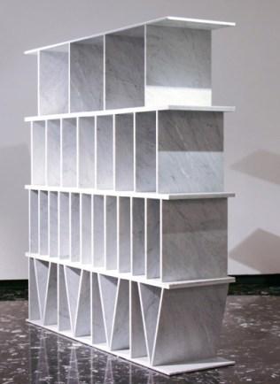 Paolo-shelf-1.jpg