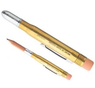 SS-GG-brass-pencil.jpg