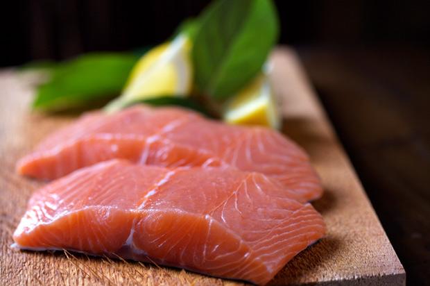 Salmon-slab-1.jpg