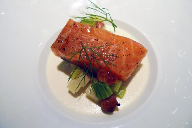 Salmon-slab-2.jpg