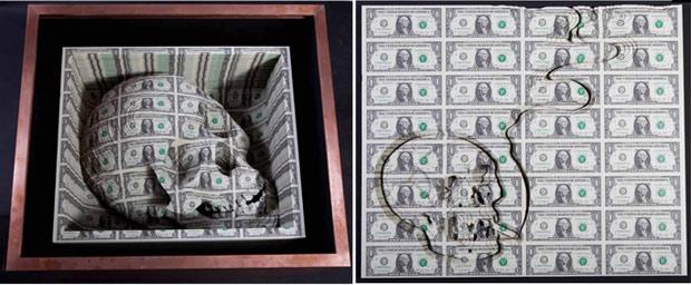 Skull-Style-money.jpg