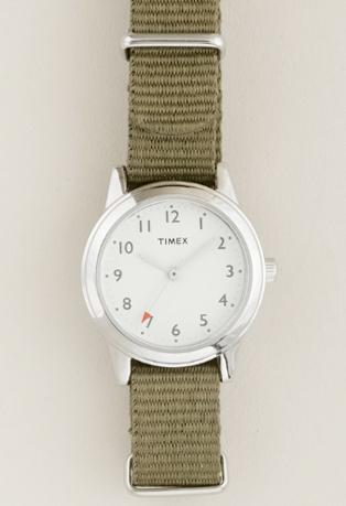 Timex-watch-gg.jpg