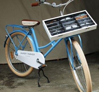 Warby-Parker-bike.jpg