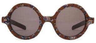 Warby-Parker-shades-1.jpg
