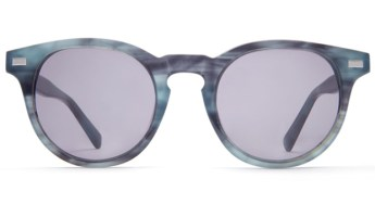 Warby-Parker-shades-gg.jpg