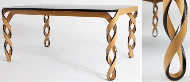 Watson-table.jpg