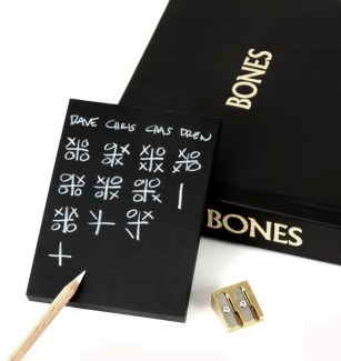 bronze-bones5.jpg