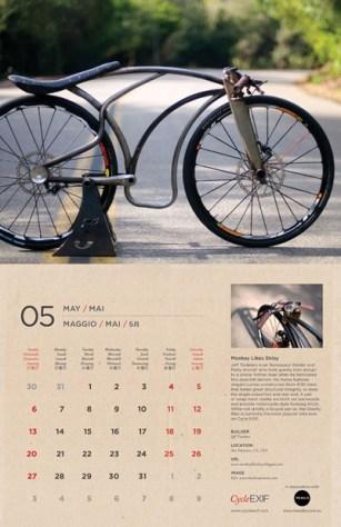 cycle-exif-cal2.jpg