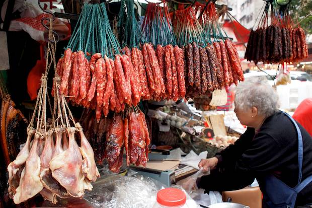 hongkong_meat_market.jpg