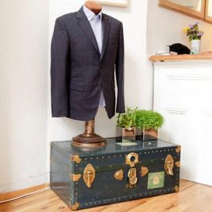 luxury-gg-BK-tailors.jpg