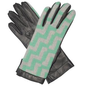 luxury-gg-roundup-gloves.jpg