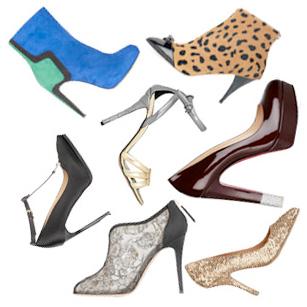 luxury-gg-roundup-shoes.jpg