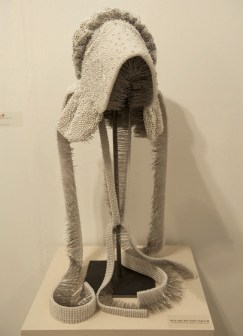 miami-craft-ellsworth1.jpg