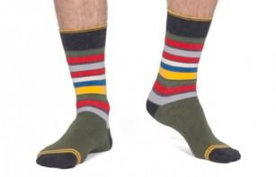 pact socks.jpg