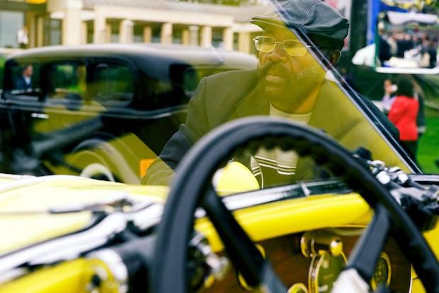 pebble-cars_2011-08-21_12-00-20_JDR_8278_©joshrubin_2011.jpg
