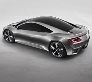 Acura_NSX2b.jpg