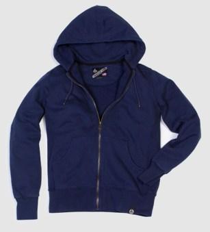 American-Giant-zip-hoodie.jpg