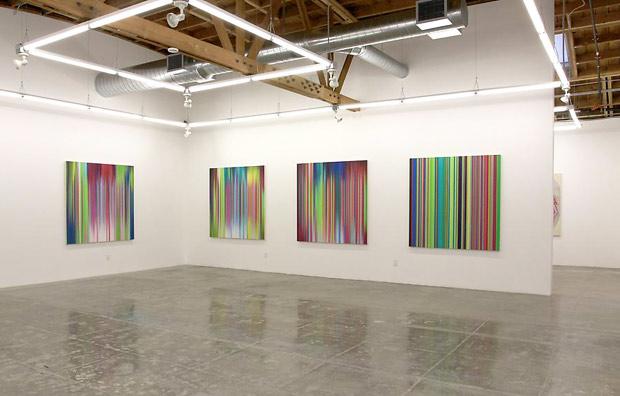 Bavington-MM-gallery-install.jpg