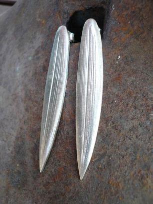 Dasshen-earrings.jpg