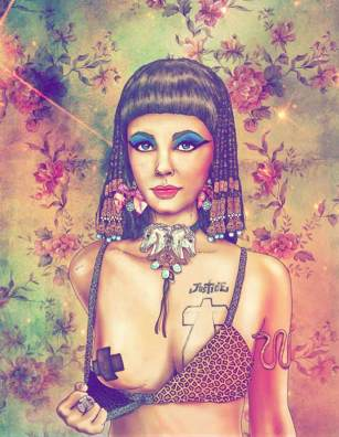 FAB_cleopatra.jpg
